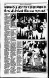 Kerryman Friday 07 January 2000 Page 58