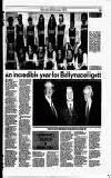 Kerryman Friday 07 January 2000 Page 59