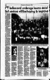 Kerryman Friday 07 January 2000 Page 60