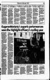 Kerryman Friday 07 January 2000 Page 61