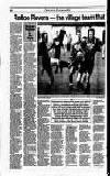 Kerryman Friday 07 January 2000 Page 62