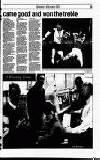 Kerryman Friday 07 January 2000 Page 63