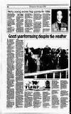 Kerryman Friday 07 January 2000 Page 64