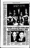Kerryman Friday 07 January 2000 Page 66