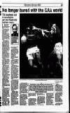 Kerryman Friday 07 January 2000 Page 67