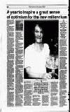 Kerryman Friday 07 January 2000 Page 68