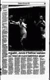 Kerryman Friday 07 January 2000 Page 69