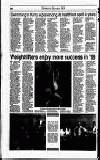 Kerryman Friday 07 January 2000 Page 70