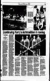 Kerryman Friday 07 January 2000 Page 71