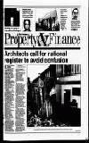 Kerryman Friday 07 January 2000 Page 73