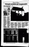 Kerryman Friday 07 January 2000 Page 74
