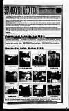 Kerryman Friday 07 January 2000 Page 75
