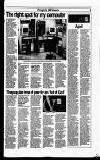 Kerryman Friday 07 January 2000 Page 77