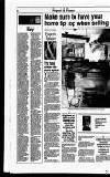Kerryman Friday 07 January 2000 Page 78