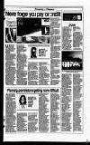 Kerryman Friday 07 January 2000 Page 79