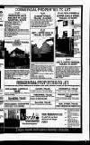 Kerryman Friday 07 January 2000 Page 81