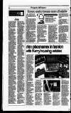Kerryman Friday 07 January 2000 Page 82