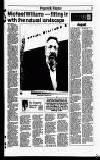 Kerryman Friday 07 January 2000 Page 83