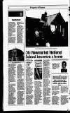 Kerryman Friday 07 January 2000 Page 84