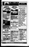 Kerryman Friday 07 January 2000 Page 85