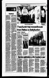 Kerryman Friday 07 January 2000 Page 86