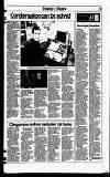 Kerryman Friday 07 January 2000 Page 87