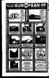 Kerryman Friday 07 January 2000 Page 88