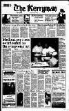 Kerryman Friday 14 January 2000 Page 1