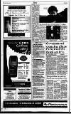 Kerryman Friday 14 January 2000 Page 2