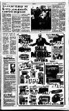 Kerryman Friday 14 January 2000 Page 3