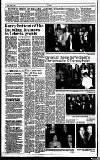 Kerryman Friday 14 January 2000 Page 4