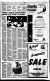 Kerryman Friday 14 January 2000 Page 5