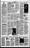 Kerryman Friday 14 January 2000 Page 6