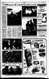 Kerryman Friday 14 January 2000 Page 7