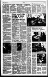 Kerryman Friday 14 January 2000 Page 8