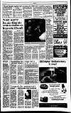 Kerryman Friday 14 January 2000 Page 9