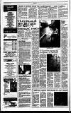 Kerryman Friday 14 January 2000 Page 10
