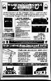 Kerryman Friday 14 January 2000 Page 11