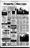 Kerryman Friday 14 January 2000 Page 12