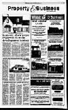 Kerryman Friday 14 January 2000 Page 13