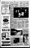 Kerryman Friday 14 January 2000 Page 14
