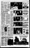 Kerryman Friday 14 January 2000 Page 15