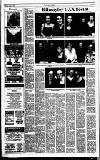 Kerryman Friday 14 January 2000 Page 16