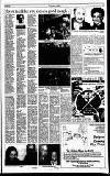Kerryman Friday 14 January 2000 Page 17