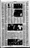 Kerryman Friday 14 January 2000 Page 18