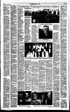 Kerryman Friday 14 January 2000 Page 20