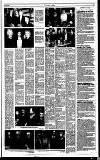 Kerryman Friday 14 January 2000 Page 21