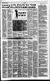 Kerryman Friday 14 January 2000 Page 22