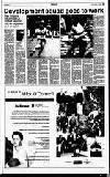 Kerryman Friday 14 January 2000 Page 23