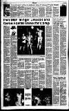 Kerryman Friday 14 January 2000 Page 24
